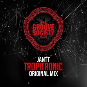 Jannt1